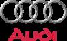 Audi-logo60