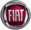 Fiat_logo60