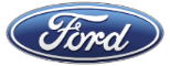 Ford-logo60