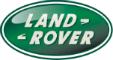 Land_Rover60