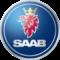Saab_logo60