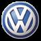 VW-LOGO60
