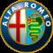 alfa-romeo60
