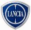 lancia_logo_large