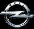 opel-logo60